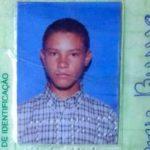 Homem é assassinado na calçada de casa no Parque das Rosas