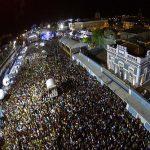 Prefeitura lança programação do Mossoró Cidade Junina nesta quinta-feira