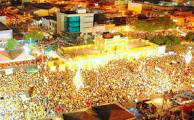 Mossoro Cidade Junina