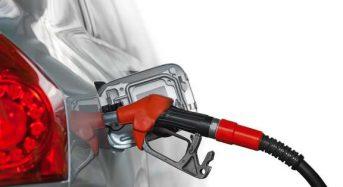 SUBCOMPACTOS – Deputado do RN apresenta projeto para substituição de automóveis a combustão por elétricos até 2030