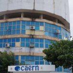 Diretor da Caern nega possibilidade de privatização da empresa