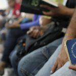OIT prevê 1 milhão de novos desempregados na América Latina em 2017