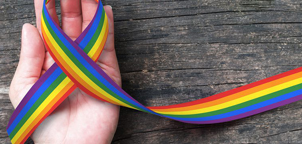 direitos-dos-transexuais-1000x360 cópia