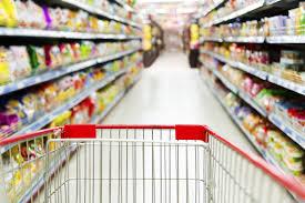Palestra buscará prevenir eventuais irregularidades e aprimorar práticas comerciais