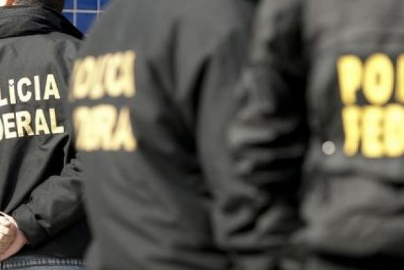 A Operação Bullish busca cumprir 37 mandados de condução coercitiva, sendo 30 no Rio e sete em São Paulo, e 20 mandados de busca e apreensão, sendo 14 no Rio e seis em São Paulo (Foto: Agência Brasil).