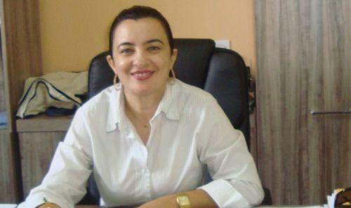 """Prefeita Noeide Sabino: """"O dia a dia no município está sendo priorizar as prioridades"""""""