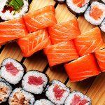 Senac abre inscrições para cursos de gastronomia em Mossoró e Natal