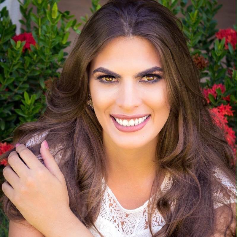 Linda e bela, nossa cidade muito bem representada no concurso do Miss RN pela querida Flávia Daniele que acontece próximo dia 23 no Teatro Riachuelo em Natal.