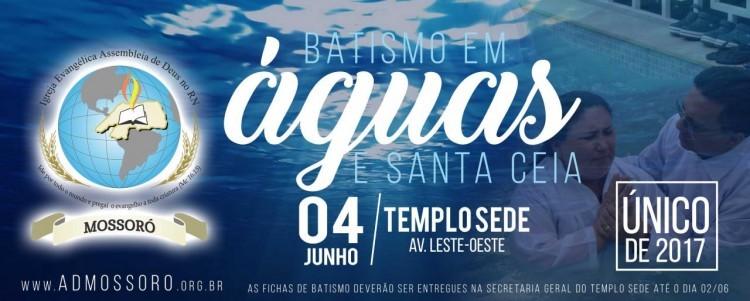 thumbnail_Foto 02 - A.D. batismo em água
