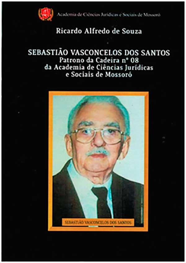 thumbnail_foto 18 - cpa de livro