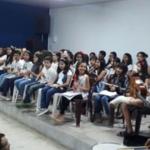 Conservatório de Música da UERN realiza recital em homenagem às mães