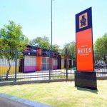 Escolas de Artes abre matrículas para o projeto Código do Movimento