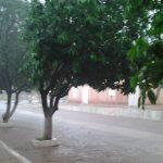 Emparn prevê mais chuvas no RN para os próximos dias