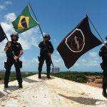 Justiça prorroga por mais 30 dias atuação de agentes federais em Alcaçuz