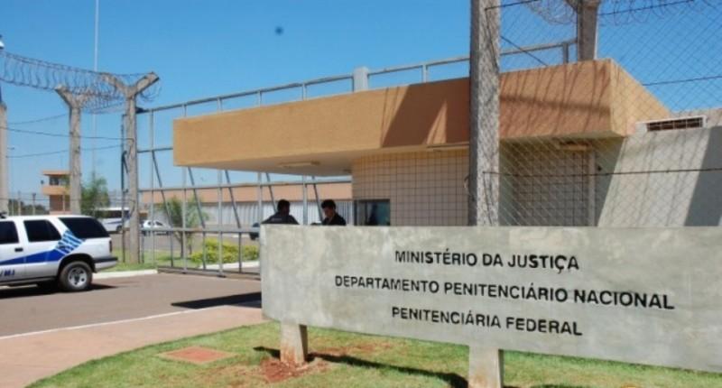 PCC já teria executado um agente de Mossoró no mês de abril
