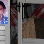 Dupla arromba porta e mata homem na sala de casa no Belo Horizonte