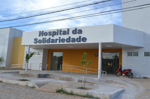 Estado atrasa pagamento da Liga de Combate ao Câncer por diferença de 50 centavos, denuncia Izabel Montenegro.