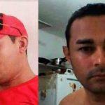 Homem mata irmão com facadas em cidade do RN