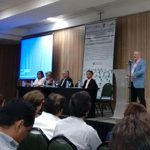 Audiência discute Hospital da Mulher e Saúde Pública do RN
