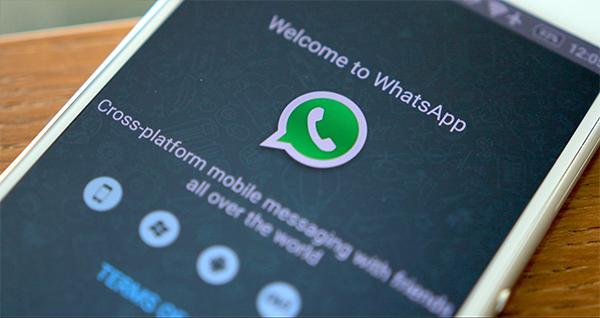 CNJ autoriza uso do WhatsApp para intimações judiciais
