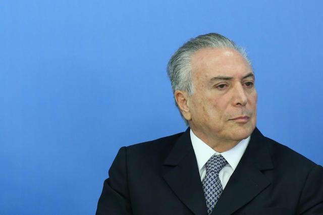 (Foto: Lula Marques / Agência PT).