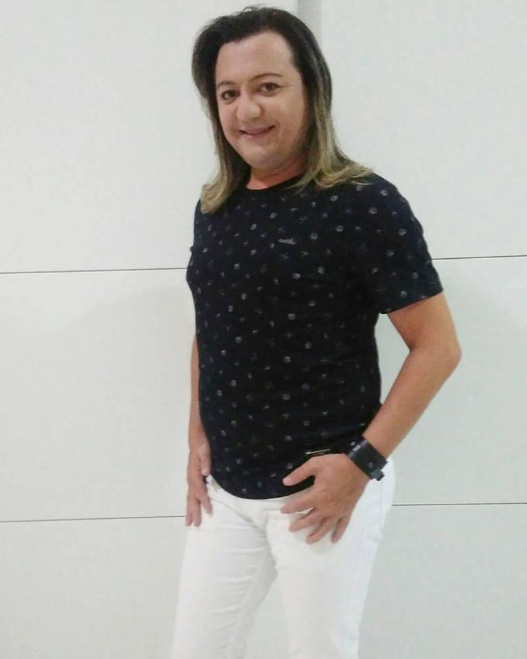Esse faz a alegria das tardes nas ondas do Rádio da cidade de Felipe Guerra, meu amigo Zuildo Alves.