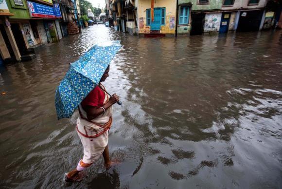(Foto: Piyal Adhikary/EPA/EFE).