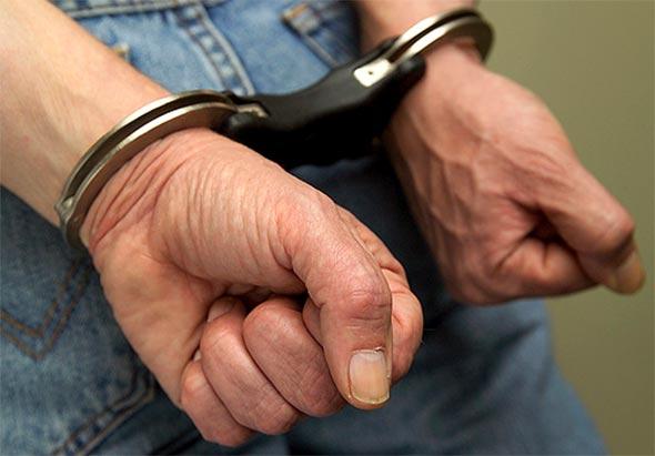 Iranilson dos Santos era um dos criminosos mais procurados pelas forças de segurança pública do Estado.