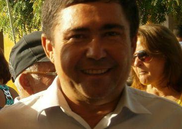 Chico Duarte foi executado na manhã desta segunda-feira
