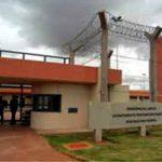 Justiça mantém proibição de visitas a presos em penitenciárias federais
