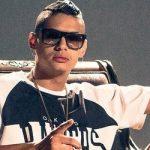 Mossoró recebe ícone do hip hop nacional na noite desta sexta-feira