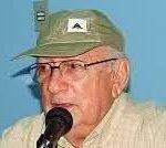 Morre Chiquinho Germano, o último dos coronéis da política do RN