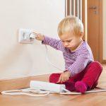 Acidentes fatais com energia elétrica diminuíram 37% nos últimos 16 anos