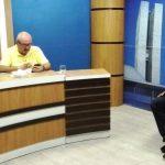 Dix-sept Rosado receberá visita de multinacional interessada em investir na indústria da cal