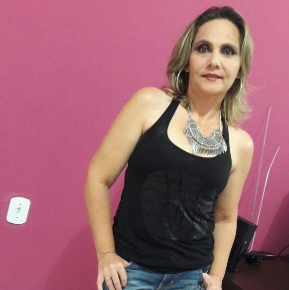 Hoje todos os vivas para minha amiga a veterinária Cira Barreto caraubense radicada em Boa Vista no estado de Roraima. Parabéns!