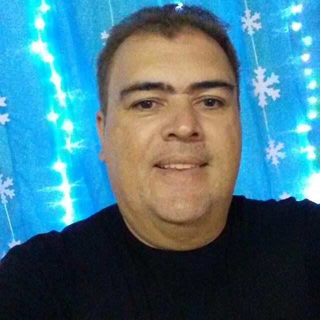 Parabéns para o colunista Apolion Rodrigues pelos 15 anos de colunismo aqui no O Mossoroense.