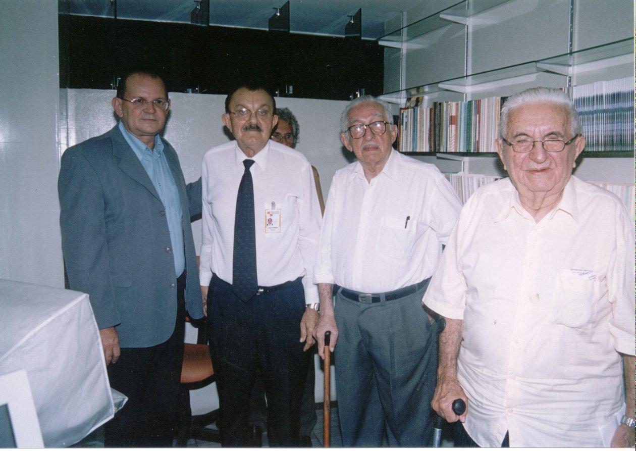 Biblioteca Geraldo Maia3