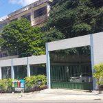 Justiça Federal do RN determina ajuste em diárias de hospital psiquiátrico