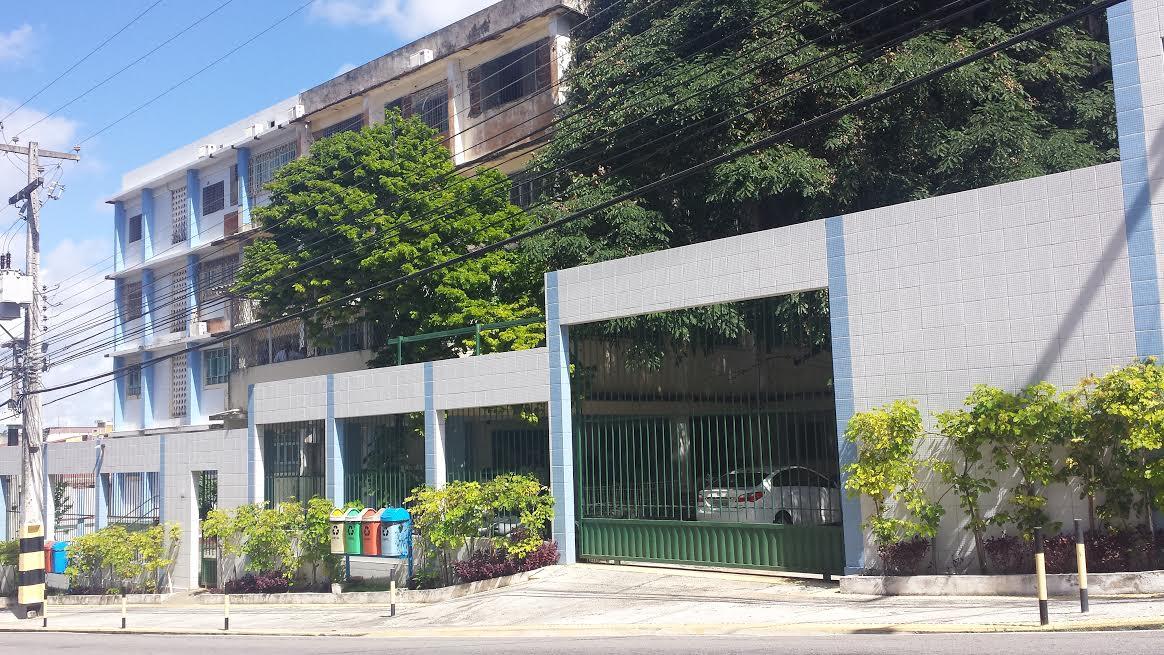Justiça reconhece grave desequilíbrio financeiro no hospital psiquiátrico Severino Lopes
