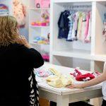Pequenos negócios fecham julho com 43,7 mil novos empregos