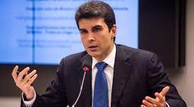 Em audiência no Senado, ministro Helder  Barbalho informa que já são quase mil trabalhadores atuando nas estruturas, número que deverá dobrar nos próximos 30 dias