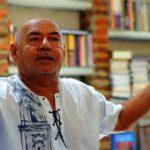 VIDEO – Poeta mossoroense será atração no programa Encontro com Fátima Bernardes