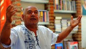 Antônio Francisco é um dos poetas populares mais importantes do Nordeste