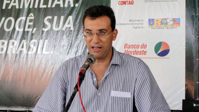 EXECUTIVO em Gestão Clebson Corsino relata em programa de Rádio Raio X Completo da Gestão Municipal do Assú.