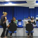 INSS já cancelou 168 mil auxílios-doença após convocação de perícias