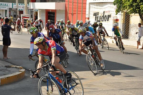 prova ciclística (3)