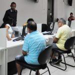 EM MOSSORÓ – Contribuinte tem até dia 29 para parcelar débitos com descontos de até 80%