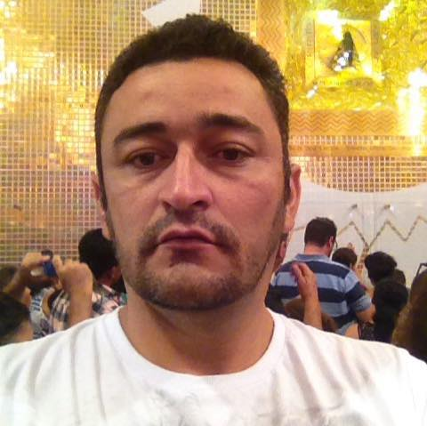 Na tarde de amanhã o colunista Cácio Santos anfitriona a sociedade janduiense na sua Feijoada do C.S. Acho chique!