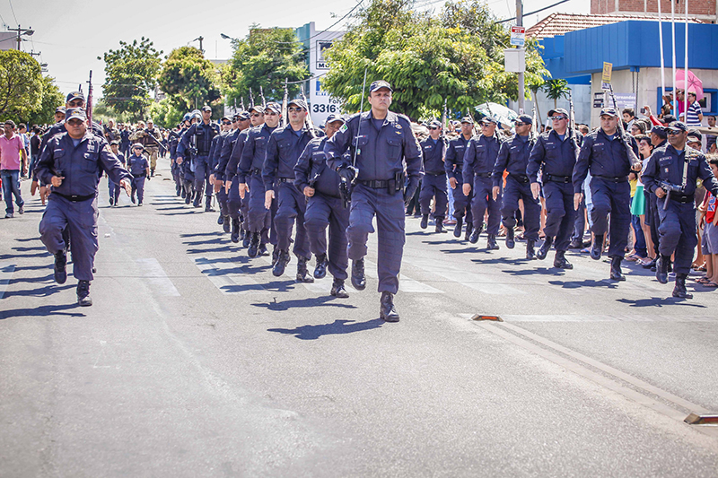 7 de setembro - desfile (2)