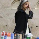 Cármen Lúcia envia denúncia sobre Temer à Câmara do